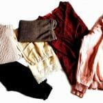 Bavlna vs. polyester, ako to vlastne je? Časť 1.