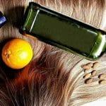 Ako na zdravé vlasy – výživa, starostlivosť, najčastejšie chyby
