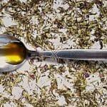 Echinacea a recepty na imunitu