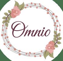 omniokozmetika logo