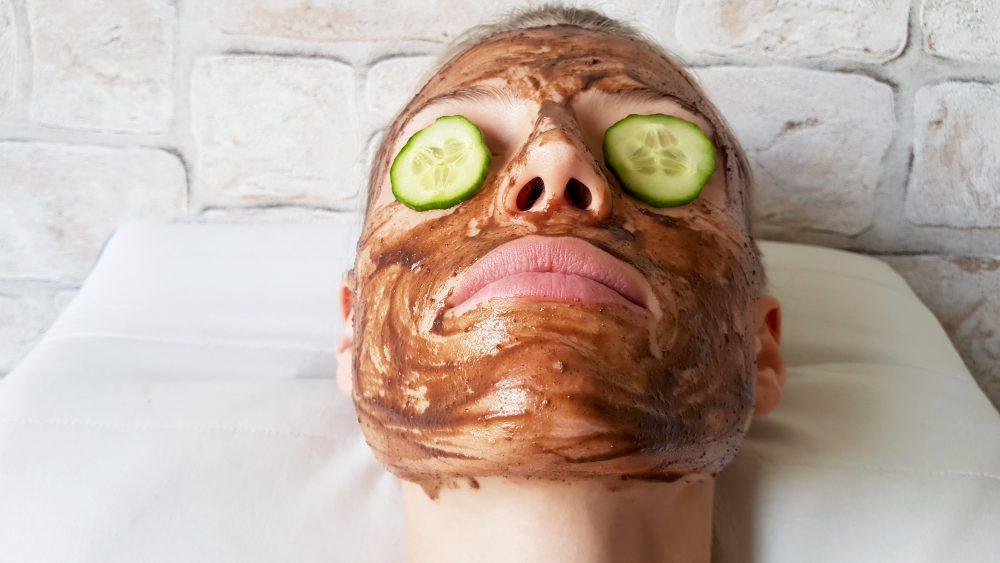 Domáca kozmetika – wellness pre pleť