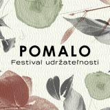 festival pomalo